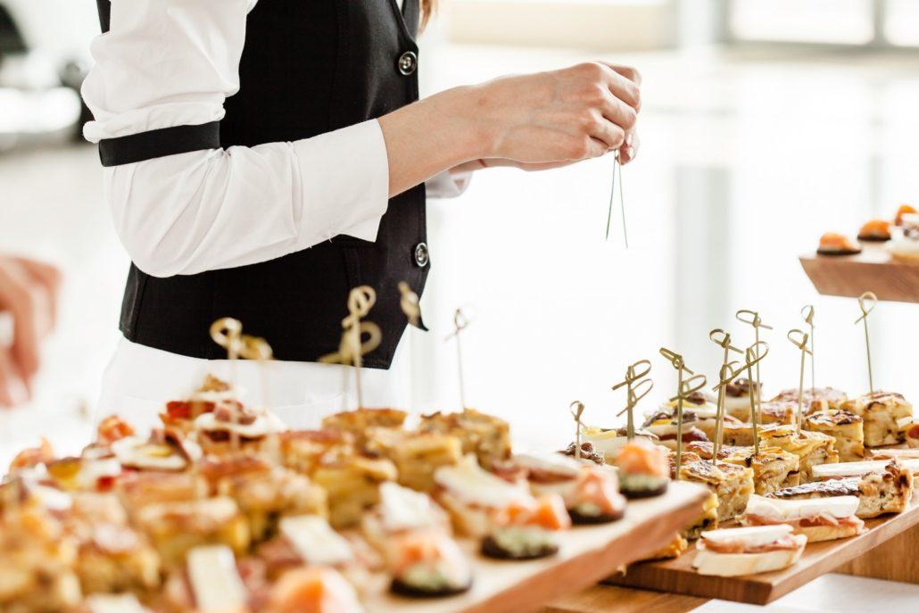 d5366e2ab195 Catering & Bröllop | Restaurang Källaren i Tanum
